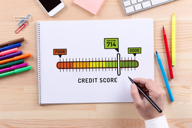 Millennials shouldn't fear the mortgage-seeking process